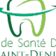 Nakhle Louis Dr - Dentists - 514-844-4411