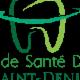 Nakhle Louis Dr - Dentistes - 514-844-4411