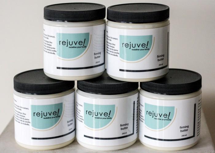 Rejuve Health & Wellness - Photo 3