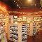 Vita Health Fresh Market - Organic Food Products - 204-984-9599