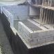 F Perciballi Contracting Ltd - Excavation Contractors - 416-989-0564