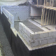 F Perciballi Contracting Ltd - Concrete Contractors - 416-989-0564