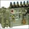 Sharma Diesel Injection Service Ltd - Photo 2