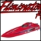 Eliminator-RC Hobby Supply - Toy Stores - 204-947-2865