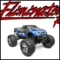 Eliminator-RC Hobby Supply - Model Construction & Hobby Shops - 204-947-2865