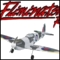 Eliminator-RC Hobby Supply - Model Construction & Hobby Shops - 204-947-2865