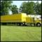 ACS Metals Disposal Services - Rubbish Removal - 416-688-0137
