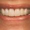 Pembina Dental Centre - Dentists - 204-453-4530