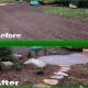 Jubilee Landscape Design & Construction - Landscape Contractors & Designers - 403-312-6780