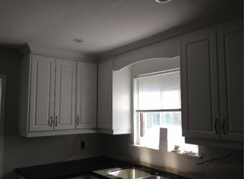 Kitchen Cabinets Stores In Scarborough