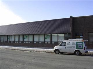 BCO Québec Inc - Photo 3