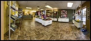 Style n 39 paws pet spa winnipeg mb 453d pembina hwy for 5 paws hotel salon