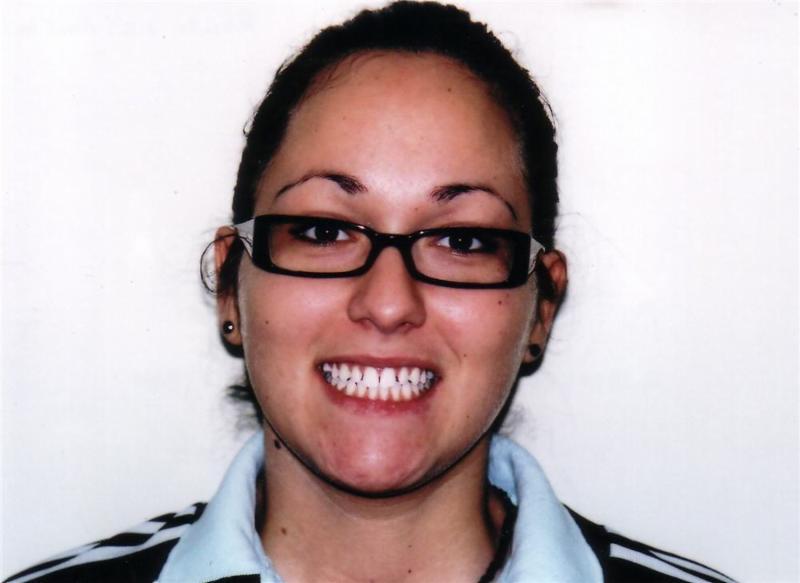 Clinique Dentaire Geneviève Rompré - Photo 3