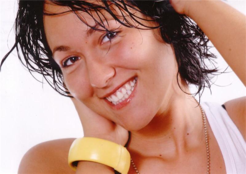 Clinique Dentaire Geneviève Rompré - Photo 7