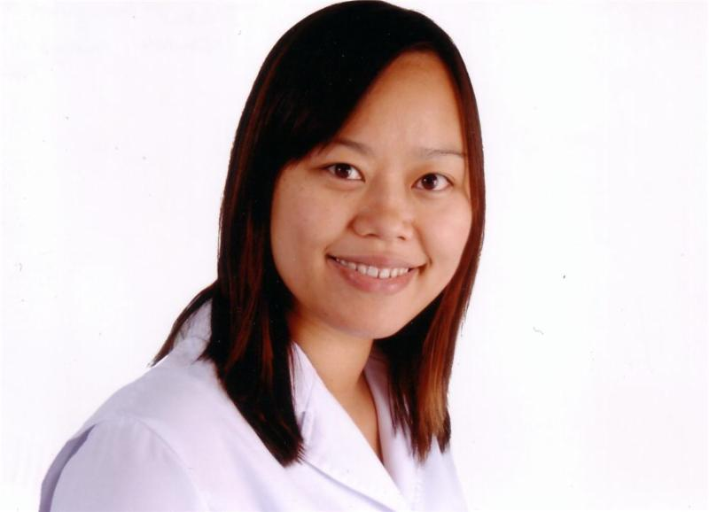 Clinique Dentaire Geneviève Rompré - Photo 9