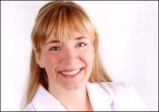 Clinique Dentaire Geneviève Rompré - Photo 2