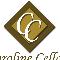 Caroline Cellars - Organisations et centres d'arts et de culture - 905-468-8814