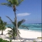 MacLeod Travel Cruise Centre - Airline Ticket Agencies - 902-270-1114
