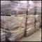 Urbanmine Inc - Scrap Metals - 204-774-0192