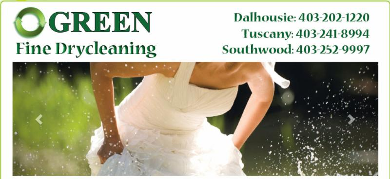 Southwood Fine Drycleaning - Photo 1