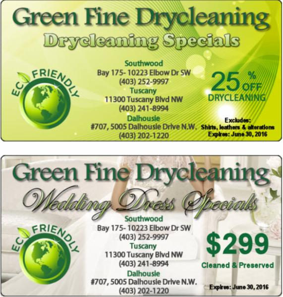 Southwood Fine Drycleaning - Photo 2