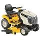 Les Équipements Motorisés J. A. Marcoux Inc. - Vente de tracteurs - 418-387-2509
