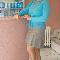 Electrolysis Derma Care - Hair Removal - 416-461-1021