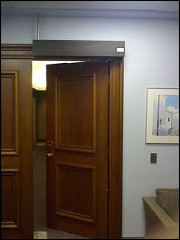 Canadian Door Automation Inc - Photo 1