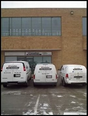 Canadian Door Automation Inc - Photo 6