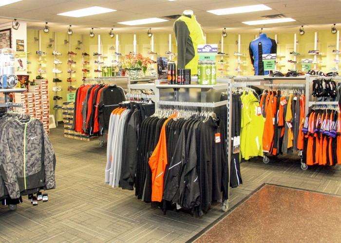 Tech Shop By Forzani's - Photo 3