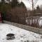 Permanent Fence - Swimming Pool Enclosures - 705-743-4527