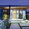 Concept To Design Inc - Interior Designers - 778-395-1140