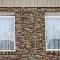 Achievers Window & Door Mfg Corp - Windows - 204-779-3651