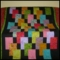 Piece Makers Quilt Shop - Quilts & Quilting Supplies - 709-834-9558