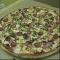 Pizzaland - Restaurants - 204-336-3333