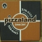 Pizzaland - Restaurants - 204-336-3333