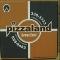 Pizzaland - Pizza & Pizzerias - 204-336-3333
