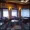 Patrinos Steak House & Pub - Pubs - 403-678-4060