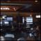 View Patrinos Steak House & Pub's Calgary profile