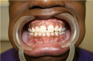 Toothworks - Photo 1