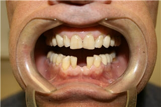 Toothworks - Photo 3