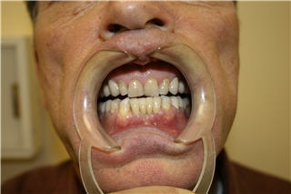 Toothworks - Photo 4