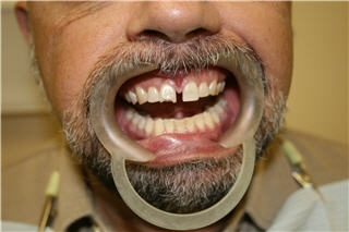 Toothworks - Photo 5