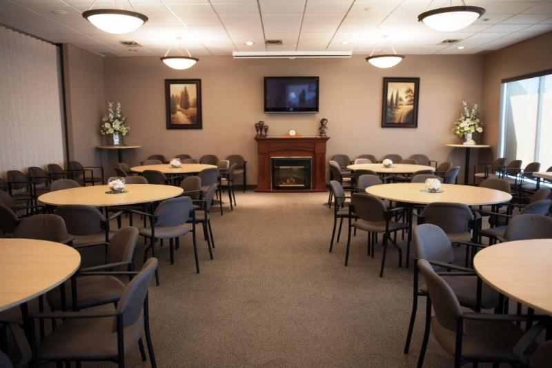 Mosaic Funeral Cremation & Cemetery Services - Photo 18