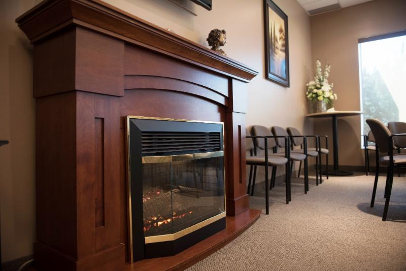 Mosaic Funeral Cremation & Cemetery Services - Photo 19