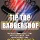 The Tip Top Barbershop - Coiffeurs pour hommes - 403-207-6962