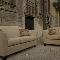 Top Stitch Upholstery Design - Custom Furniture Designers & Builders - 204-257-7975