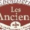 Les Anciens Fabricant De Meuble - Ébénistes - 450-682-5614