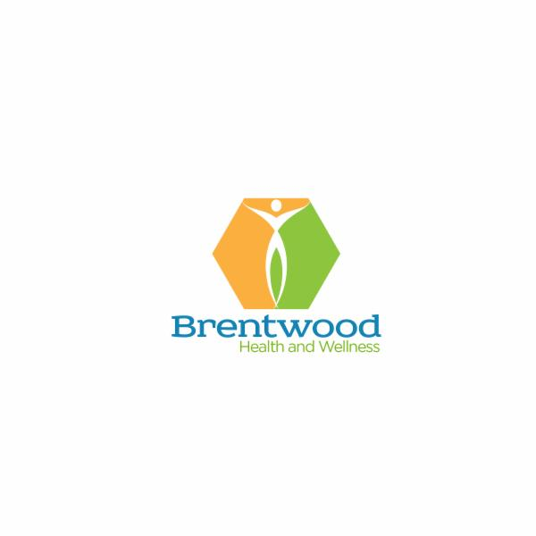 Brentwood Health Foods  Brentwood Rd Nw Calgary