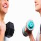 Waterfront Fitness And Pilates - Salles d'entrainement et programmes d'exercices et de musculation - 705-503-3488